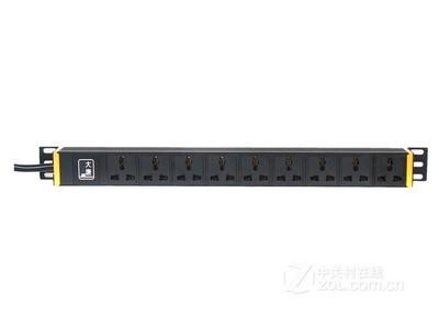 大唐保镖 HP8004