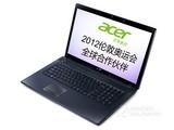 Acer 7739G-562G32Mnkk