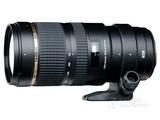 腾龙SP 70-200mm f/2.8 Di VC USD(A009)