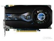 丽台 GTX550TI 1G D5
