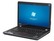 ThinkPad S420(4401A55)学生机