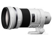 索尼 300mm f/2.8 G SSM II(SAL300F28G2)