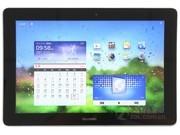 华为 MediaPad 10FHD(8GB)