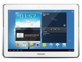 三星Galaxy Note 10.1 N8010