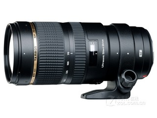 腾龙SP 70-200mm f/2.8 Di VC USD(A009)