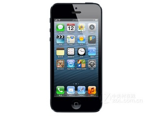 苹果iPhone 5(32GB)