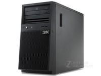联想 System x3100 M4(2582i20)
