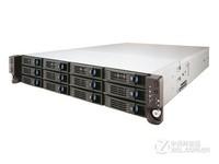 浪潮 英信SA5212H(Xeon E5605/4GB/3*1TB)