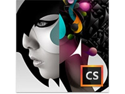 Adobe Creative Suite 6 Design Standard