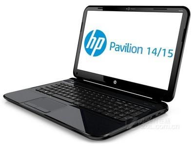 惠普 Pavilion 14-B004TX(C5G88PA)