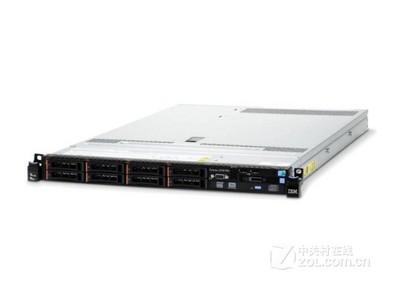 IBM System x3550 M4(7914I25)