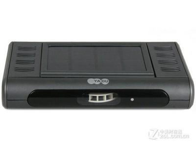 亚都 太阳能车载空气净化器BG200,10台以上价格优惠