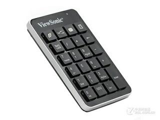 优派NK100数字键盘