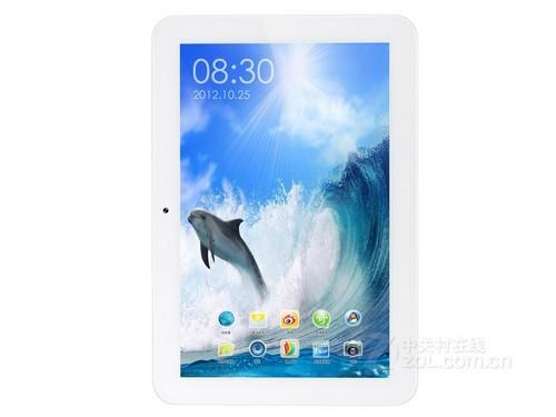 就为iPad范 高关注度纯白国产平板选购