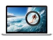 苹果 MacBook Pro(MD213CH/A)