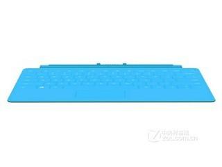 微软Surface触控式键盘保护套
