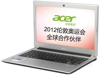 Acer V5-471G-33214G50Mass