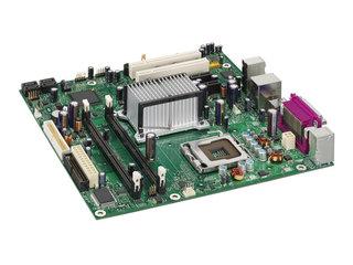 Intel D946GZABL