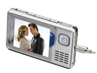 纽曼N09(1GB)