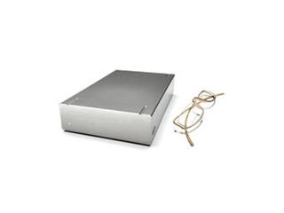 莱希轻灵USB2.0