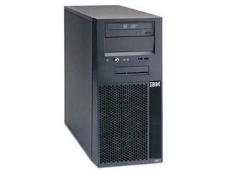 IBM xSeries 100(8486I04)