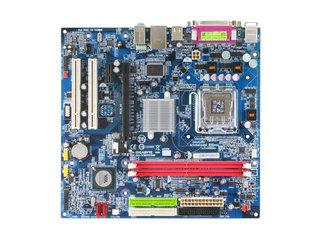 技嘉GA-VM900M