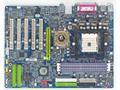 技嘉 GA-K8VT800 Pro