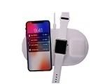 苹果AirPower