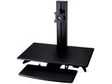 TOPSKYS WEP72B显示器支架升降台