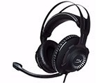 金士顿HyperX 黑鹰7.1进化版电竞耳机