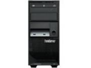ThinkServer TS250 G4400 4/500GO