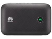 华为随行WiFi Pro(E5771h-937)