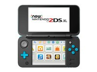 任天堂New 2DS XL