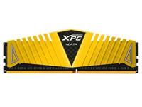 威刚XPG Z1 8GB DDR4 3200