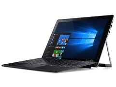 Acer Switch Alpha 12(SA5-271)