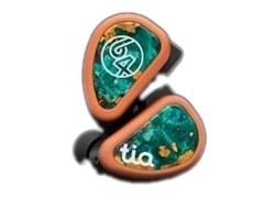 64audio Tia Fourte