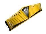 威刚XPG威龙 16GB DDR4 3200