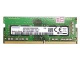 三星8GB DDR4 2400(笔记本)