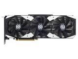 索泰GeForce RTX 2080Ti-11GD6 X-GAMING OC