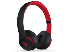 Beats Solo3 Wireless(十周年版)