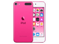苹果iPod touch 2019(256GB)