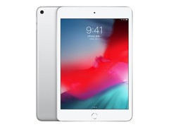 苹果新款iPad mini 2019(64GB/Cellular)