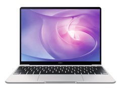 HUAWEI MateBook 13(i7 8565U/8GB/512GB/MX150)