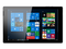 中柏 EZpad 7(4GB/128GB)