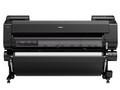 佳能PRO-561 大幅面打印机