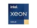 Intel Xeon Gold 6330N