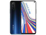 iQOO Z1(8GB/128GB/全网通/5G版)