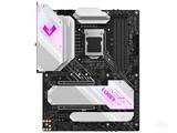 铭瑄 MS-iCraft Z590 WIFI