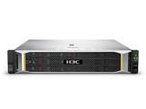 H3C CP5565