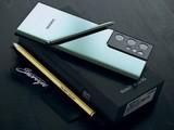 三星Galaxy Note 22 Ultra